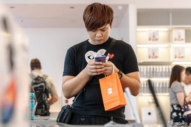 Xiaomi eyes 2020 Japan smartphone market entry as it seeks to grow overseas amid rising pressure at home