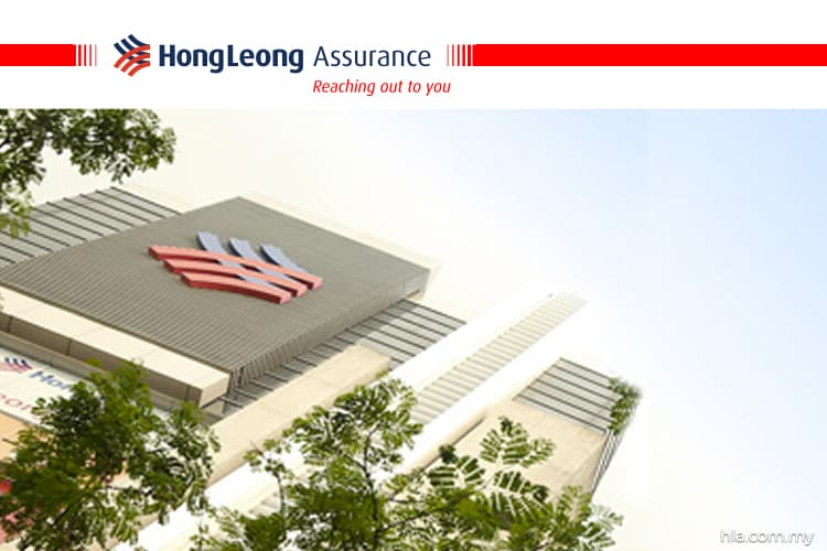 Hong Leong Assurance to offer Special Benefit programme for COVID-19