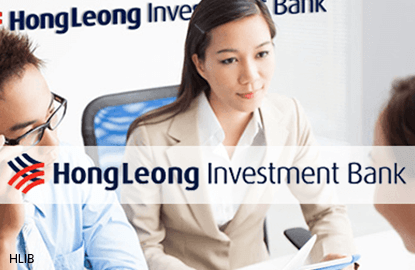 HLIB Research maintains Buy on MISC, cuts target to RM8.92