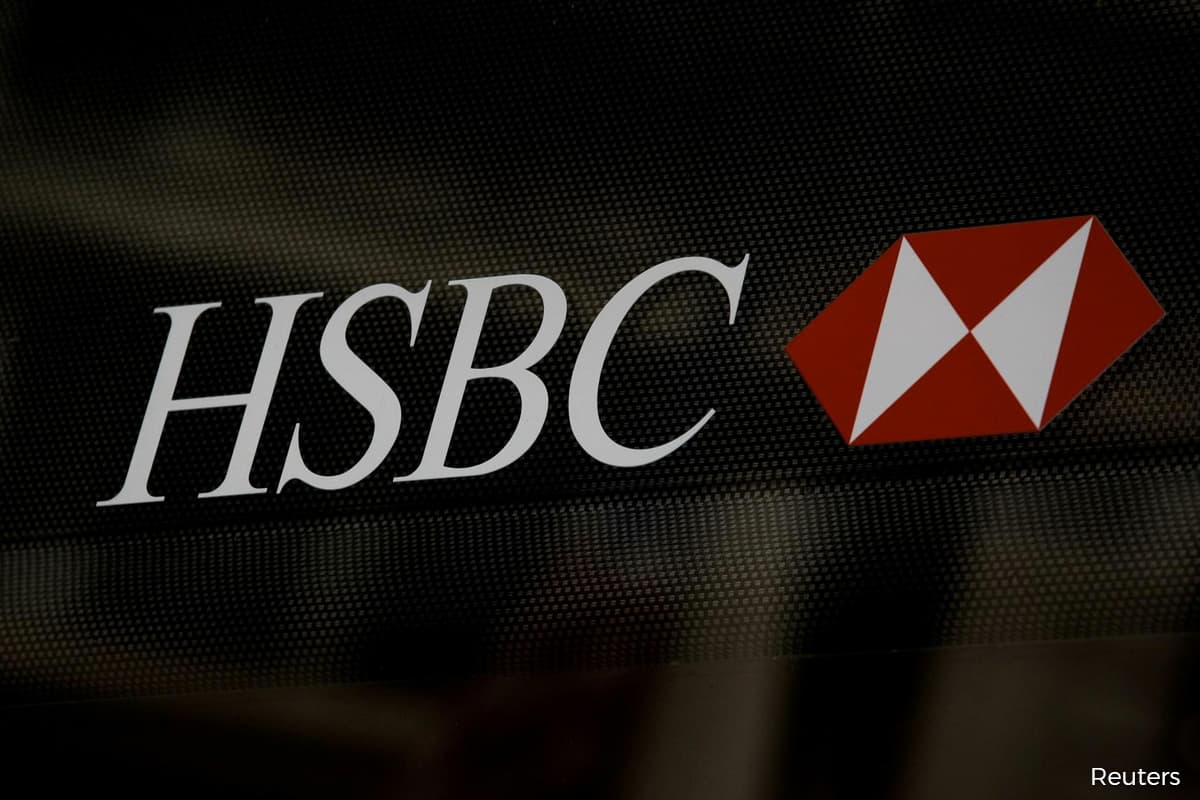 HSBC warns loan losses could hit US$13b as profit plunges 65%