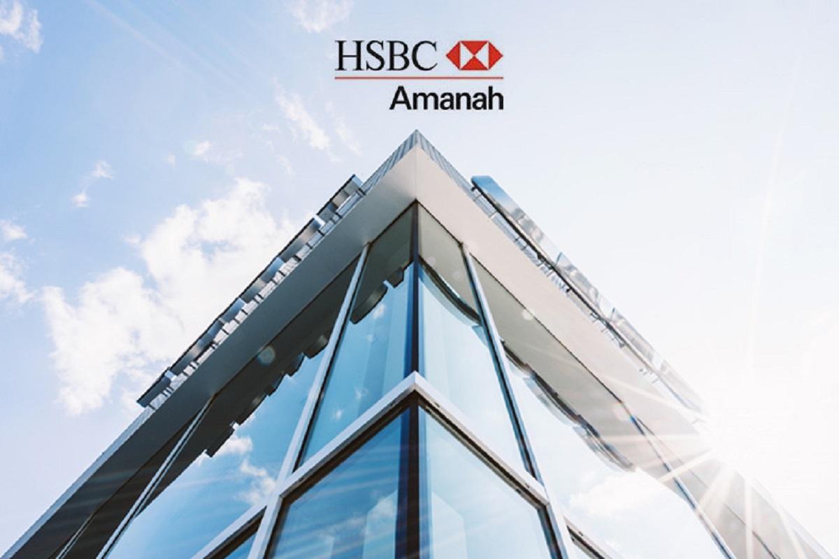 HSBC Amanah arranges first Asean Green SRI Sukuk for Leader Energy