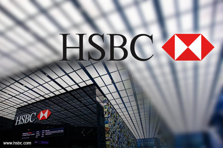HSBC appoints new co-heads of global banking for Malaysia