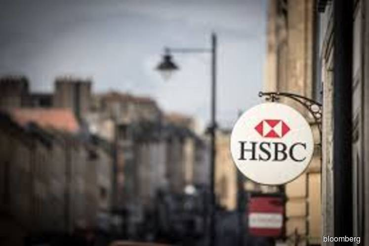 HSBC plans hundreds of investment bank job cuts in cost push