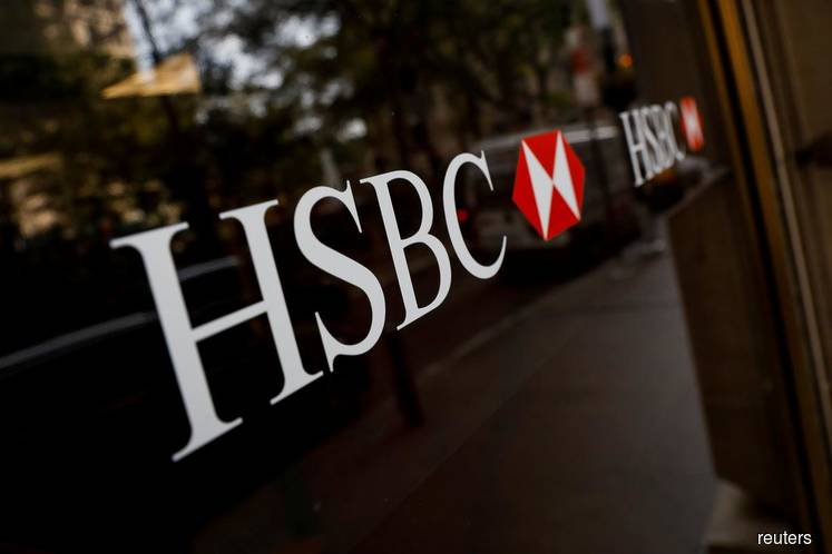 Top Underwriter of Green Bonds HSBC Eyes $1 Trillion Market
