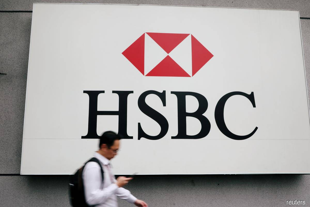 Global banks seek to contain damage over US$2 trillion of suspicious transfers