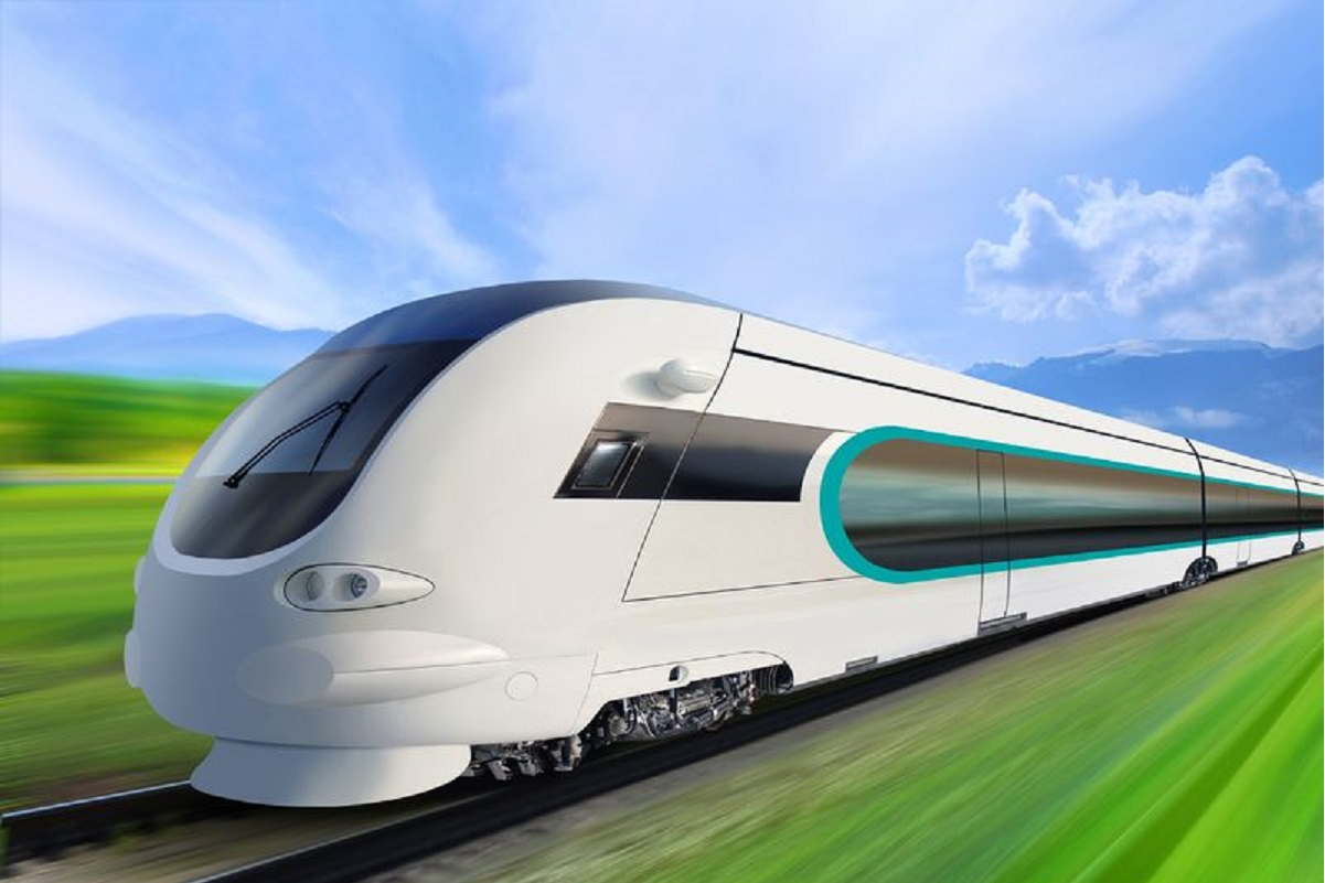 High speed rail to drive property trading opportunities ahead — RHB Investment Bank