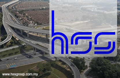 HSS Engineers to issue 63.82m shares via ACE Market IPO