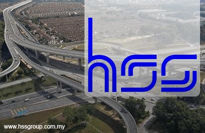 HSS Engineers up 17% on Bursa debut
