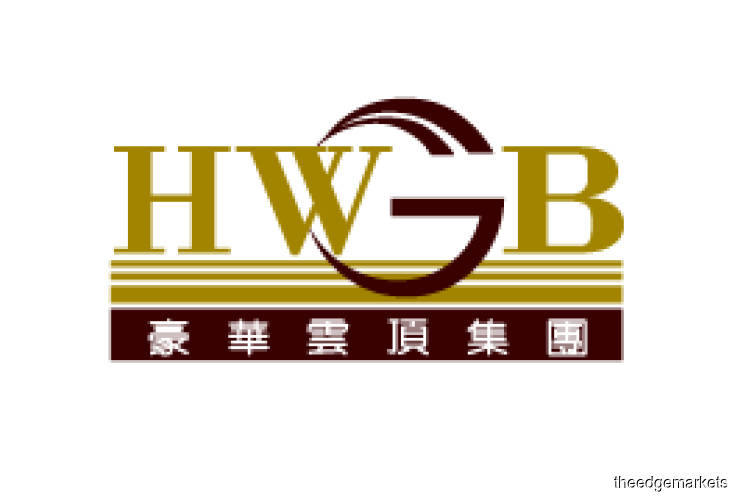 Takeover offer for Ho Wah Genting raises questions