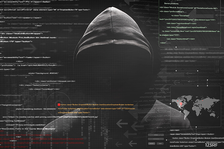 Cyber risk a growing threat to financial institutions, says Fitch Ratings