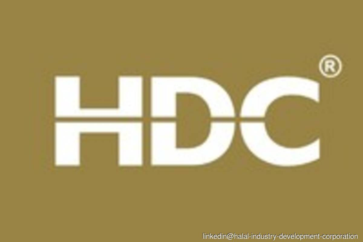 HDC to champion bigger halal market space in South Korea