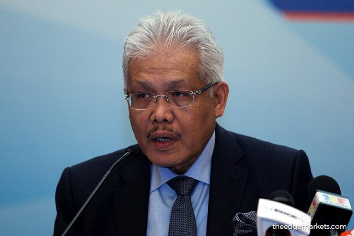 Sabah polls: PBS and STAR agree to truce for four seats — PN sec-gen