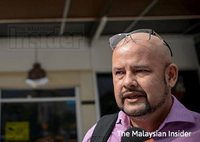 Harith-Iskandar_TMI