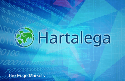 Stock With Momentum: Hartalega Holdings
