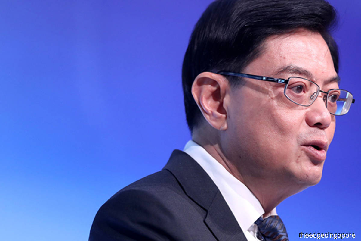 Dubbed 'Emerging Stronger Together', Singapore's Budget 2021 will be delivered by Deputy Prime Minister and Finance Minister Heng Swee Keat, when Parliament sits on Tuesday, Feb 16, 2021.