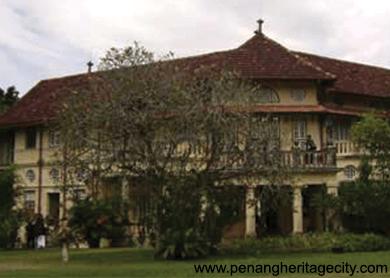 Heritage-House_Loke-Mansion