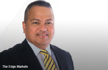 Maybank Philippines faces challenging times
