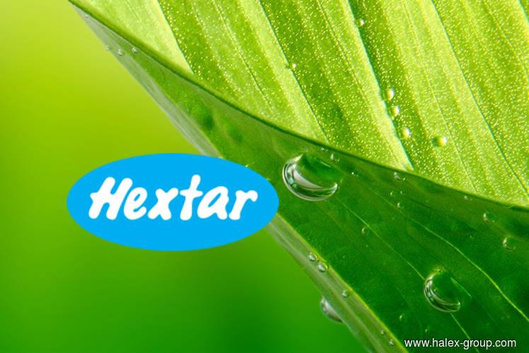 Hextar Global to sell Johor factory land for RM30m, seeks shareholder approval