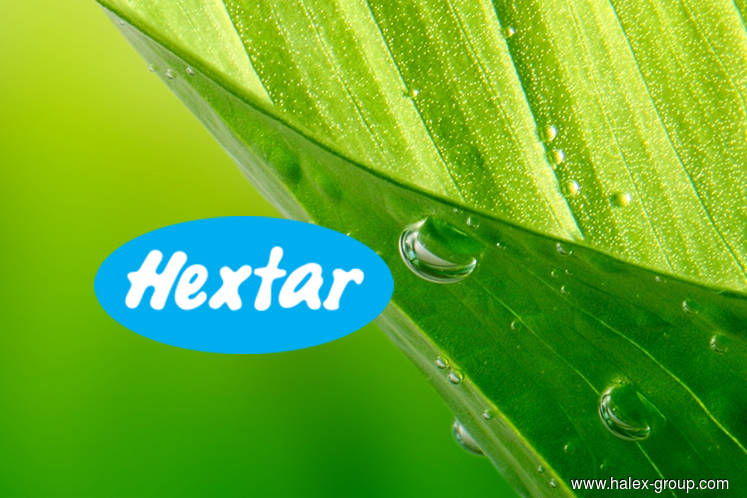 Hextar Global to venture into smart agriculture