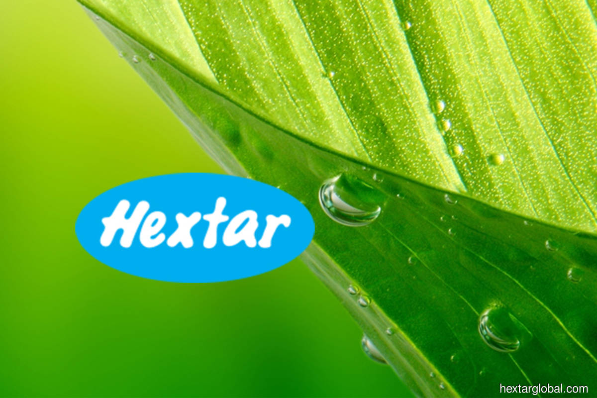 Hextar Global partners with Ekopintar to buy ENRA Group's chemicals unit for RM50m cash
