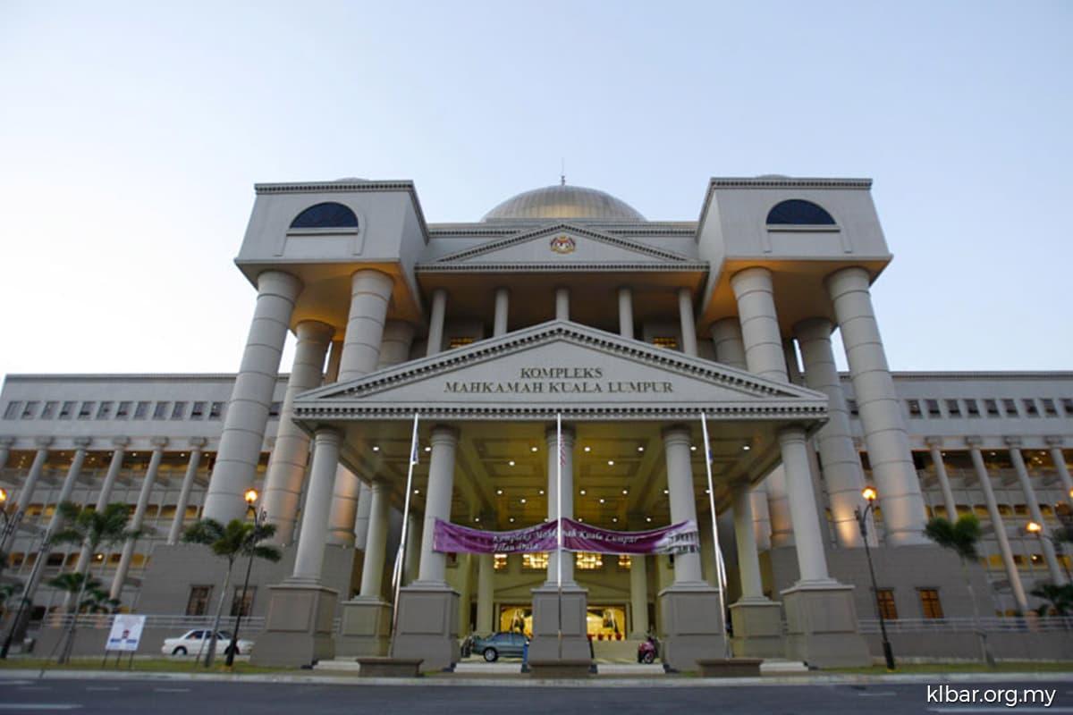 MPs, senators allowed to intervene in Bersih's suit against emergency proclamation