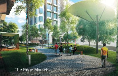 HighPark-Suites-Kelana-Jaya_theedgemarkets