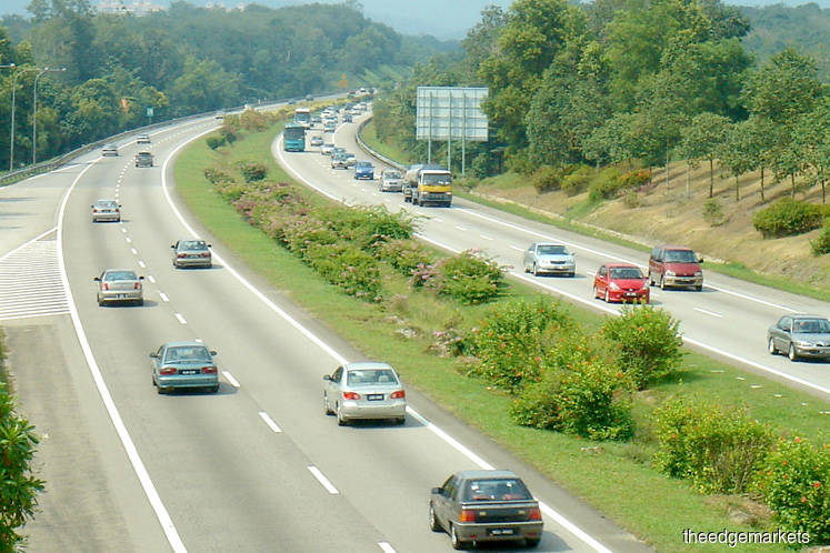 Highway maintenance not an issue if govt decides to take over, says highway authority