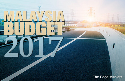 RM10b for subsidy comprises fuel subsidies including cooking gas; toll charges; public transport; and various incentives