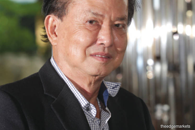 SCGM looks for turnaround story in Indonesia