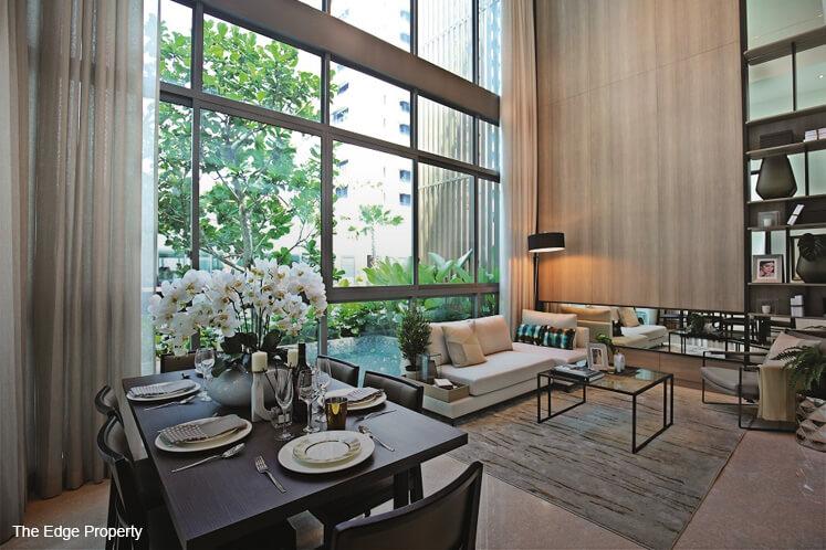 Airbnb is flourishing in Malaysia