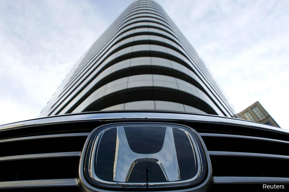 Honda Malaysia recalls 77,708 vehicles for free precautionary fuel pump replacement