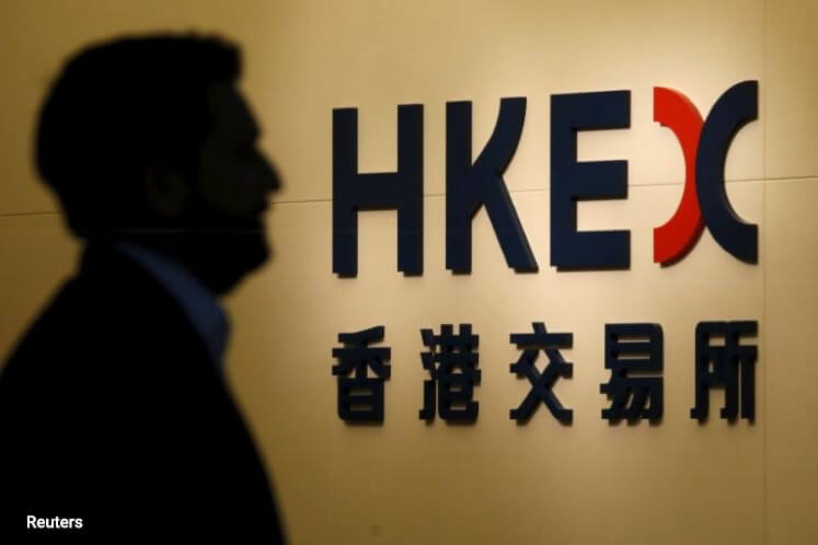 Hong Kong rejects IPO application of Morgan Stanley-backed insurance broker | The Edge Markets