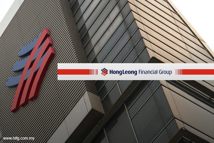 丰隆金融第三季净利扬 丰隆银行收入扩增