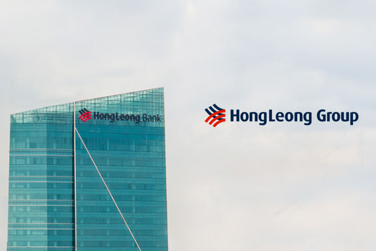 Hong Leong Bank signs MoU with motorcycle dealers association to provide industry-specific banking solutions