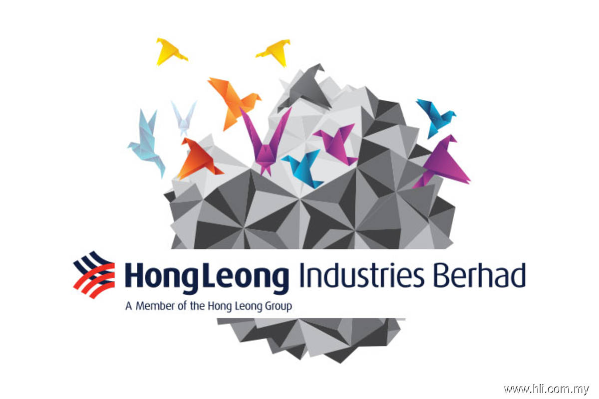 Hong Leong Industries returns to the black in 1QFY21
