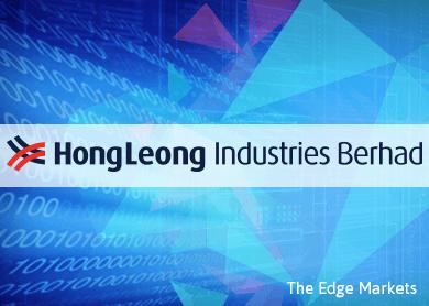 Hong-Leong-Industries_swm_theedgemarkets