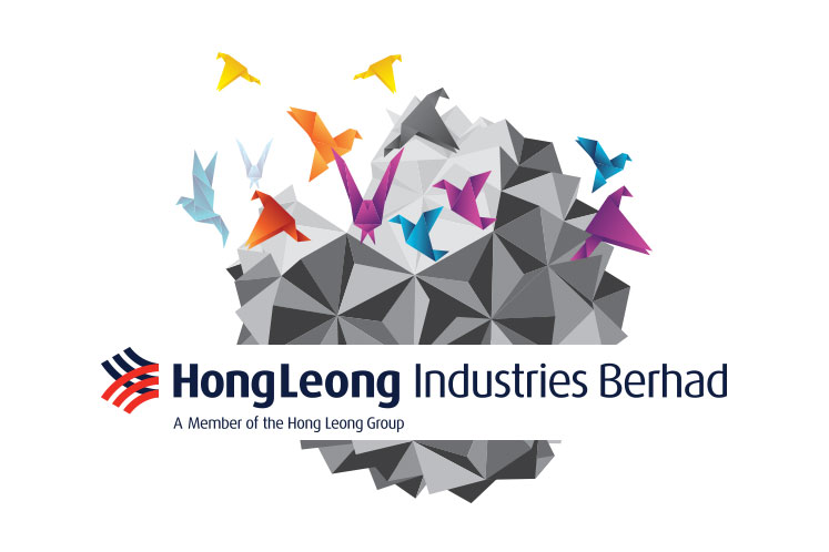 Hong Leong Industries 3Q earnings hit by lower sales due to MCO