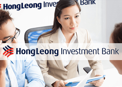 Hong-Leong-Investment-Bank