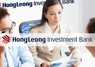 Hong-Leong-Investment-Bank