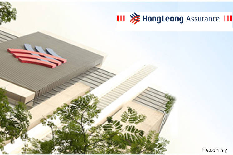 Hong Leong Assurance launches HLA FiT 3 Medi-Income daily hospital cash