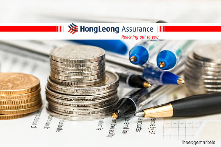 Hong Leong Assurance extends Covid-19 coverage until Dec 31, 2020