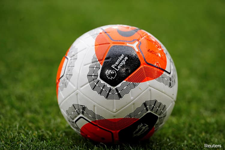 Hope mixed with worry and uncertainty as football reawakens