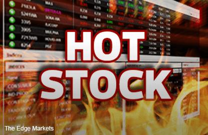 Pintaras gains on 1Q rise in profit