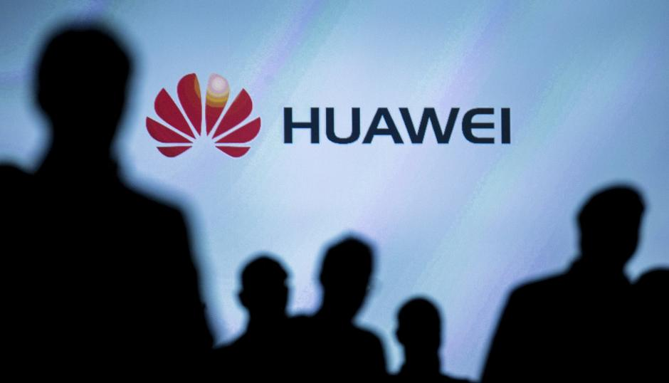 Germany still in talks on Huawei 5G network role, Minister says