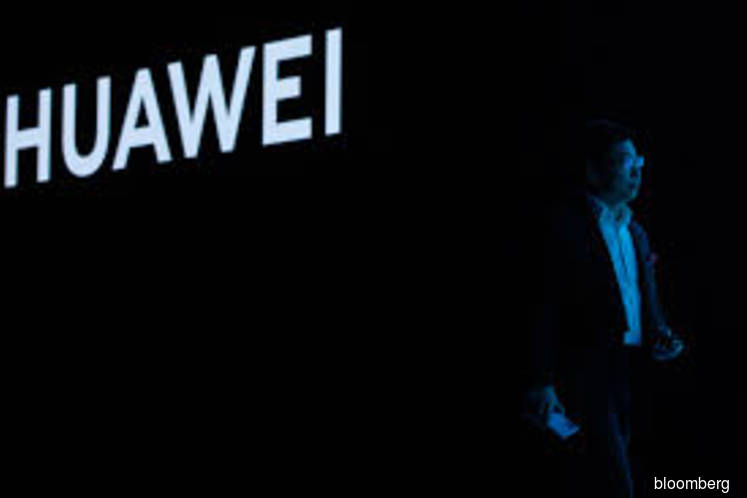 Investors are missing huge Huawei trade risks, Wall Street analysts say