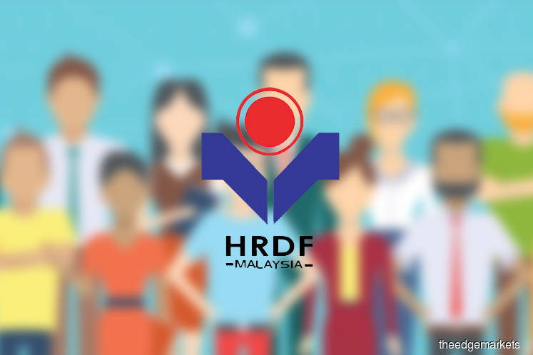 HRDF chief stands ground amid claims of misappropriation