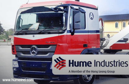 Hume-Industries.png
