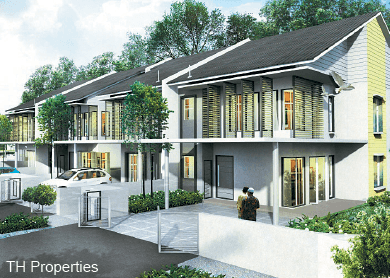 Hundred-East-development_TH-Properties