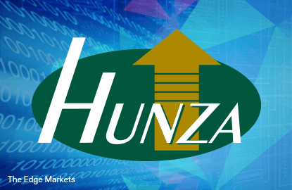 Hunza Properties buys land in Penang for affordable housing