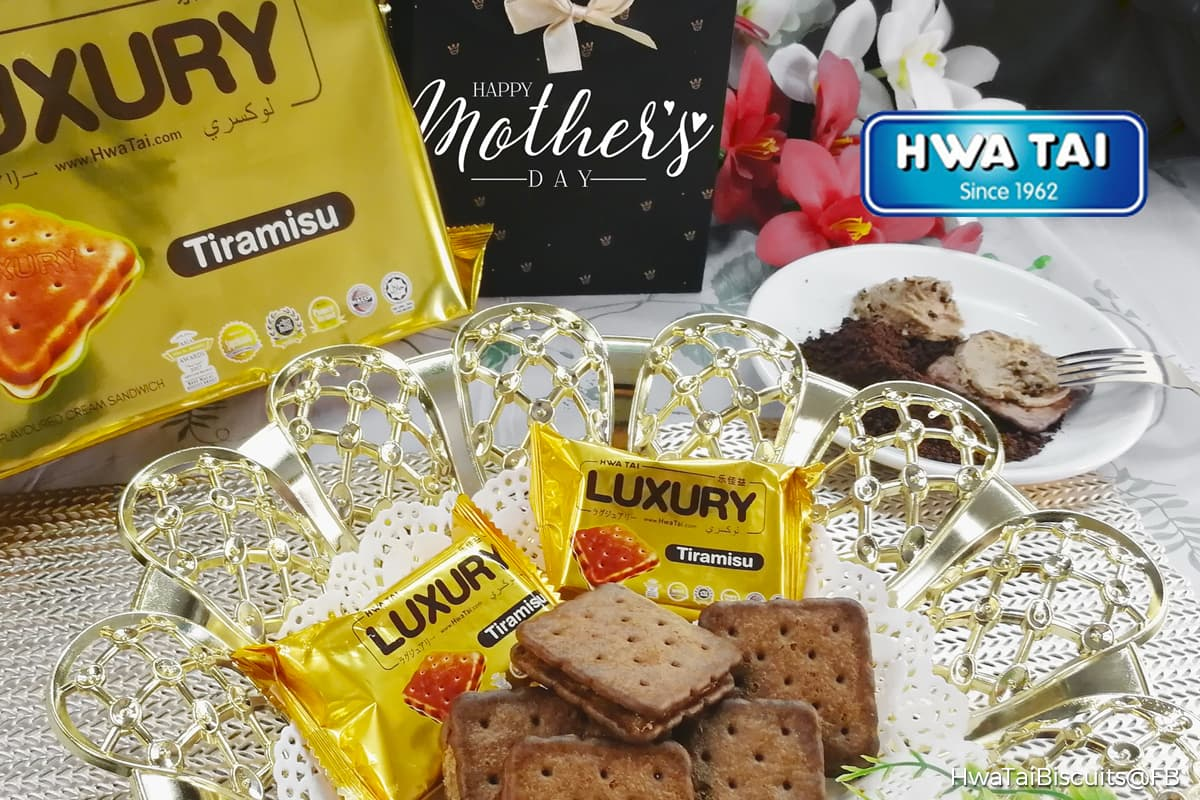 Biscuit maker Hwa Tai share price extends gain after hitting limit up